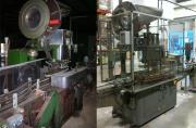 Refurbished Resina® U30 Capper