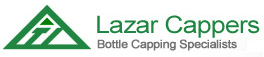 Lazar Technologies - Bottle Capping Specialists